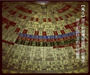 Fengshui Audit